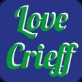 Love Crieff
