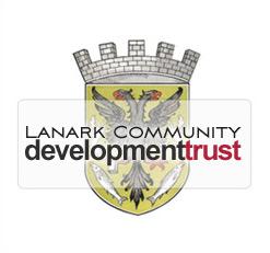 Inspirations: Lanark CDT