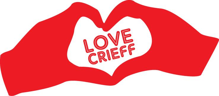 love-crieff