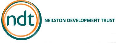 Neilston-Logo