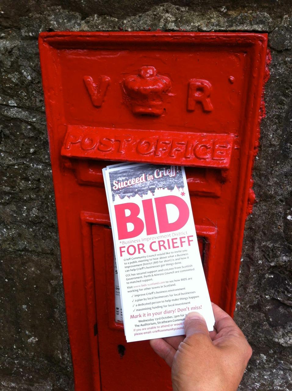 mailing-BID-invite