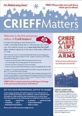 Crieff-Matters-Winter2014
