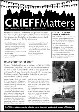 Crieff Matters Summer 2014 small