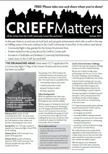 CrieffMatters-Autumn2014-fp