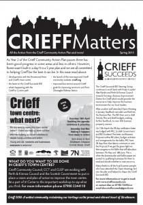 CrieffMattersFirstPage-Spring2015